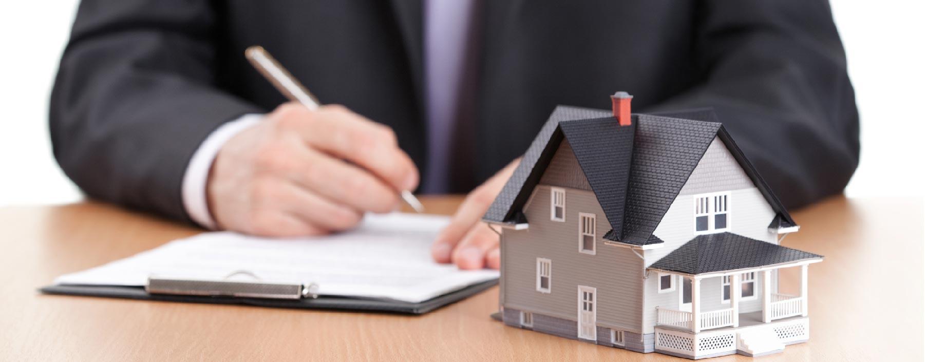 Mortgage Free Faster Nathan Janzen