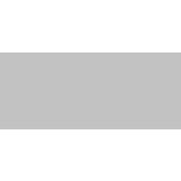 dominon-logo