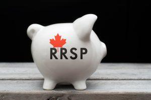 RRSP-Mortgage