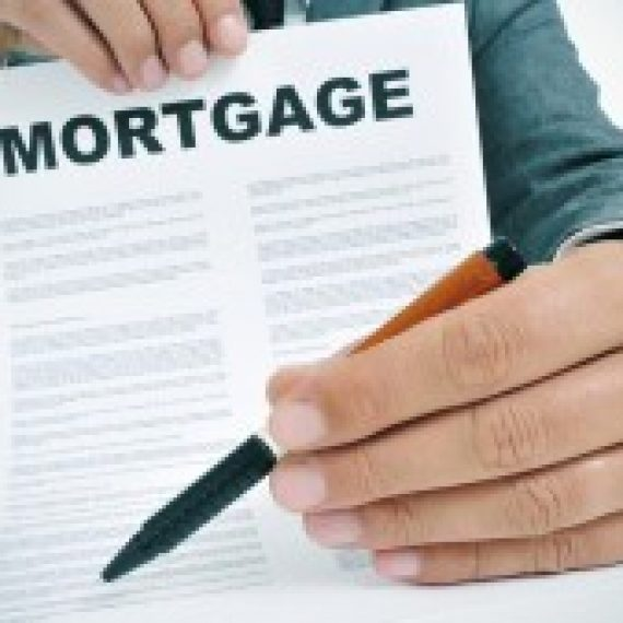 Mortgage Broker Nathan Janzen – Mortgage Broker Responsibilities